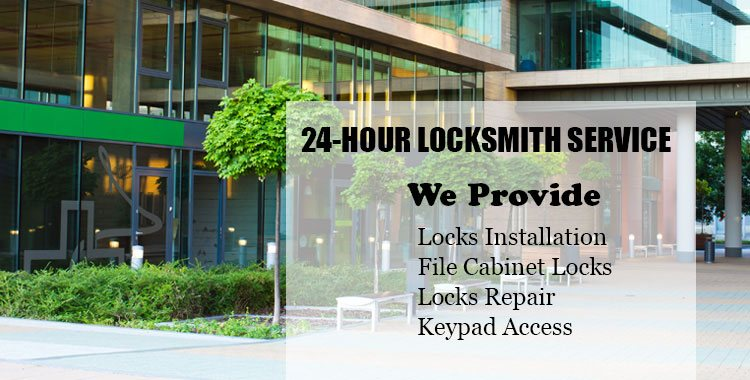 All Day Locksmith Service Boonton, NJ 973-310-9313